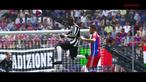 FIFA PC CLUBIC DEMO STREET TÉLÉCHARGER GRATUIT 2 GRATUIT