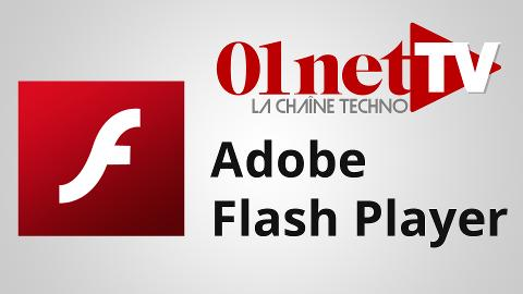 GRATUIT PLAYER 11.0.0 TÉLÉCHARGER FLASH