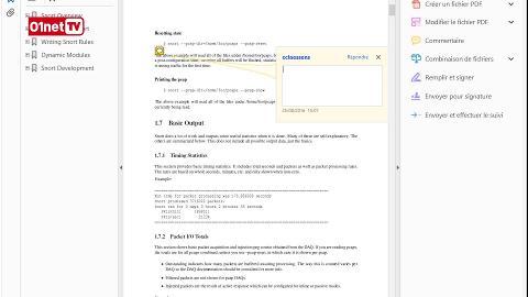 adobe reader 8.1 gratuit 01net