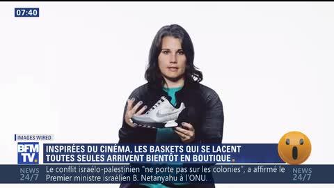 Qui Nike Se Seules Baskets Lacent Toutes 2309 Les Lance ZiuXkPO