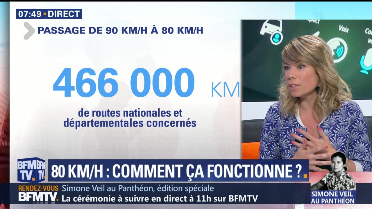 GRATUIT NAVMAN TÉLÉCHARGER POUR GPS VOIX