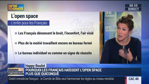Vie de bureau l exception culturelle française mode s d emploi