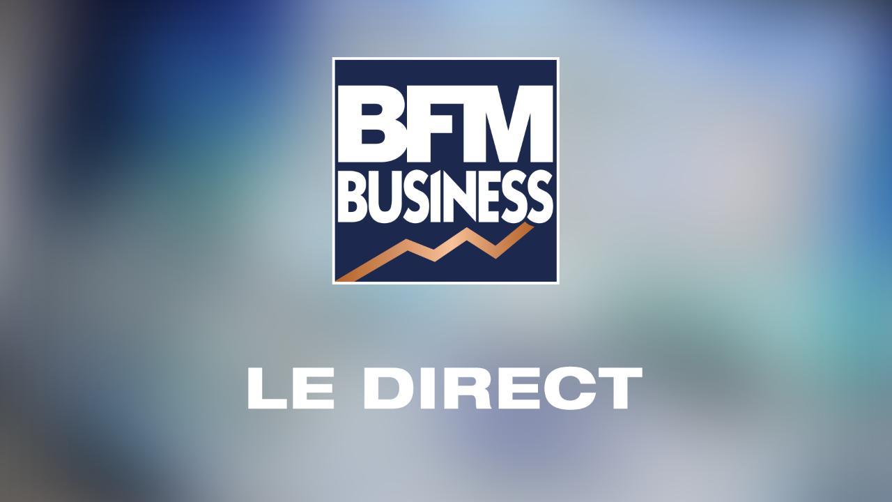 Et De BourseConseils BoursiersAnalyse BourseConseils TechniqueCours Igmy67Ybfv