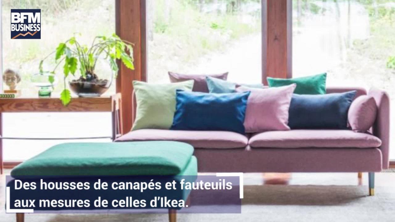 Customisent Meubles Ikea Entreprises Ces Qui Les qUVSzMpG